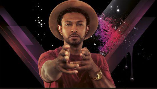 DJ Babey Drew