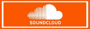 ücretsiz müzik dinle soundcloud müzik indir