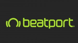beatport müzik paylaşım sitesi