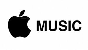 bedava müzik siteleri