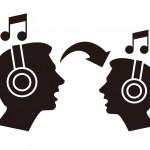 Müzik Prodüksiyon kursu ile kendi müziğini yapabilirsin.