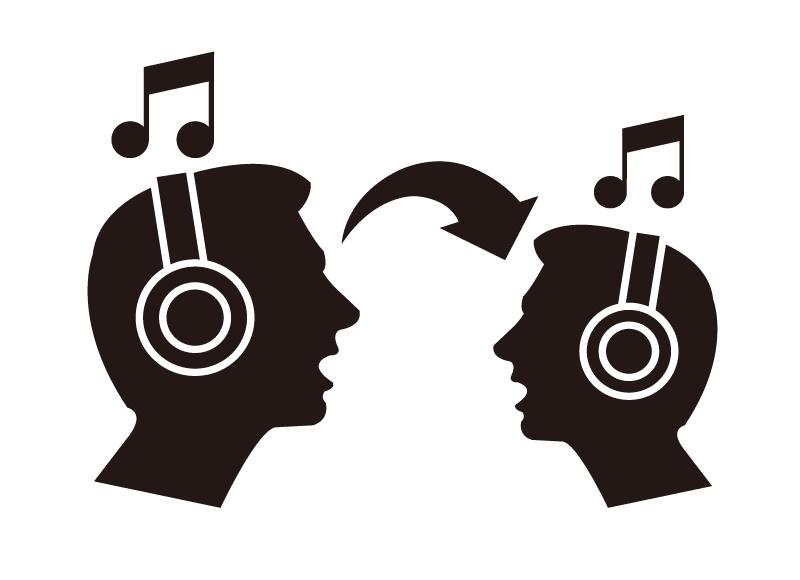 müzik prodüksiyon kursu ile harika şarkılar üretin