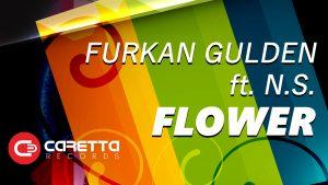 Ödüllü DJ Furkan Gulden, genç şarkıcı N.S. ile, Tame Fox' bestesi düzenledi.